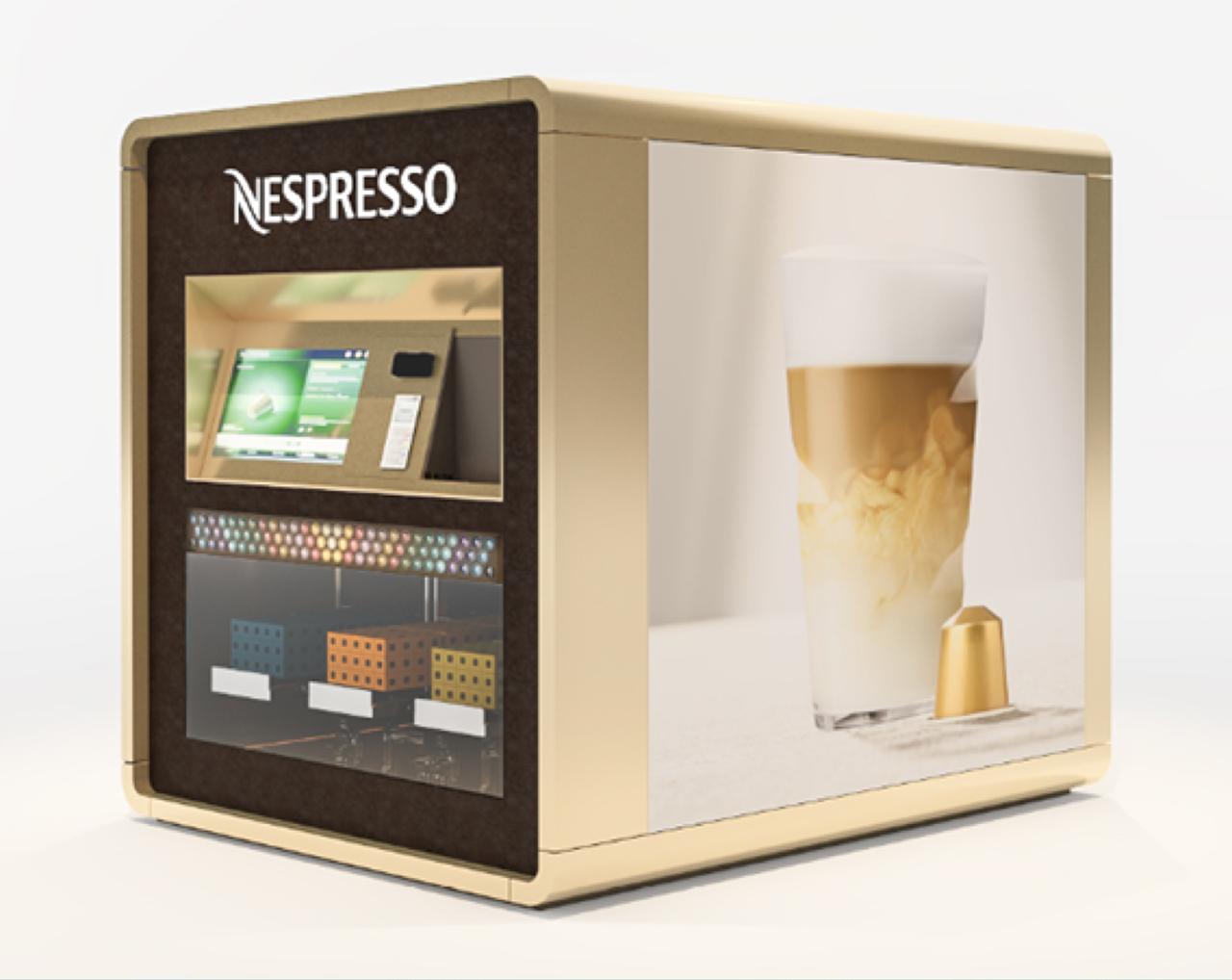 nespresso_1