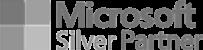 logo-microsoftpartner_2x