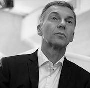 Jean-Michel Delzoppo