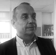 Marc Chabaux